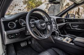 bentley bentayga interior clock bentley wonderful 2017 bentley bentayga interior bentayga 32