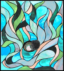 design style creative stained glass modern designs simple techniques u2013 gabpad