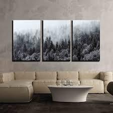 evergreen home decor wall26 com art prints framed art canvas prints greeting