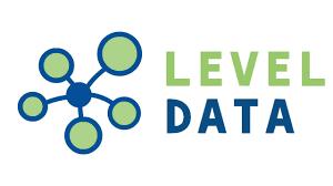 level data information made easy