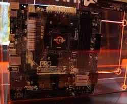 amd ryzen motherboards explained the crucial differences in every