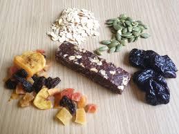 bar snack cuisine energy protein bar เอ นเนอร จ โปรต นแท ง