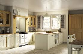 Timeless Kitchen Designs by New England Http Www Academyhome Co Uk Products Kitchens Kitchen