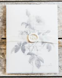 wedding invitation paper wedding invitation ideas oh so beautiful paper