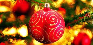 hello christmas tree hello christmas blue moon gift shops