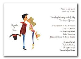 wedding invitations online free wedding invitations online free