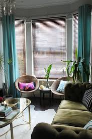 Ikea Velvet Curtains Omg I Ve Got Living Room Curtains Swoon Worthy