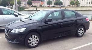 peugeot cars 2012 peugeot 301 2012 wikiwand