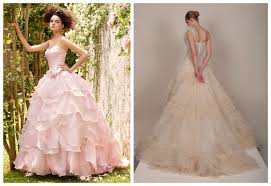 marriage dress for wedding how to choose second marriage wedding dresses