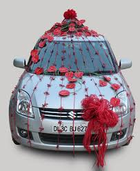 indian wedding car decoration indian gifts traditional car decorations indian gifts portal