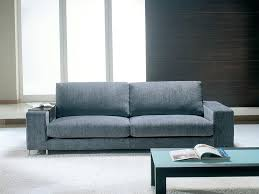 Latest Sofas Designs Sofa Designs For Office L Shaped Sofa Design A Office Latest Sofa