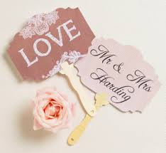 wedding photo props word props free wedding photo booth printables popsugar
