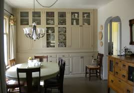 imposing photograph cabinet installers seattle pretty kitchen