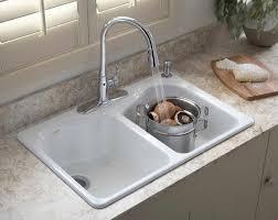 Sink For Kitchen Sink Design For Kitchen 22 Impressive Inspiration Related To
