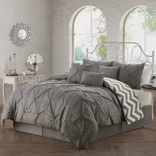 King Comforter Sets Cheap Bedroom Contemporary Black Comforter Luxury Bedding And Sheets