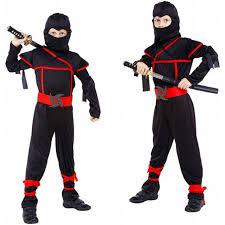 Halloween Costumes Ninjago Aliexpress Buy Naruto Cosplay Costume Boy Halloween