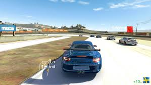 car race game for pc free download full version racing games download for pc