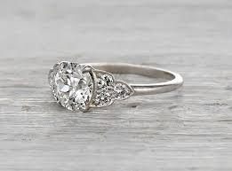 edwardian style engagement rings http rubies work 0740 blue sapphire earrings 1 04 carat