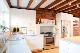 kitchen design brooklyn kitchen design brooklyn with well brooklyn rowhouse eclectic