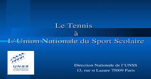 chambre d agriculture drome chambre d agriculture drome best le tennis l union nationale du