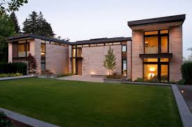 architecture home design architecture home design awesome home design and architecture