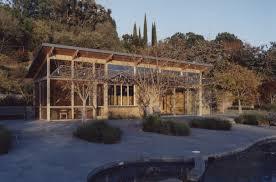 palo alto pool house min day