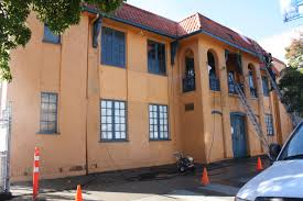 hp painting commercial interior u0026 exterior painters painting