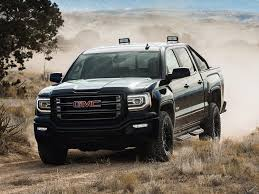 where are ford trucks made how to buy an car truck or suv ny daily