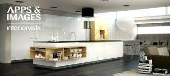 cuisines morel creative kitchen design age contemporary kitchens by cuisines