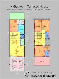 home design 20 x 50 18x30 house plans internetunblock us internetunblock us