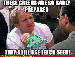 Gordon Ramsay Meme - pokémemes gordon ramsay pokemon memes pokémon pokémon go