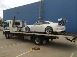 cheap 24 hours tow truck u0026 car services gold coast beenleigh