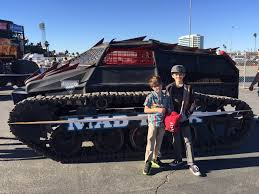 monster truck show schedule 2015 father and son time at monster jam oc mom blog oc mom blog