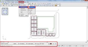 Hvac Load Calculation Spreadsheet by Visual Software For Outdoor Lighting Design Part Five