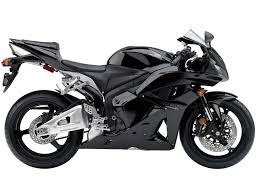 honda rr 2011 honda cbr 600rr all new reviews