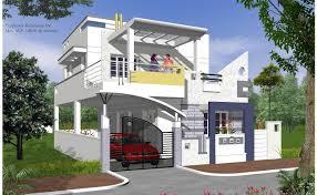 download exterior home design software homecrack com