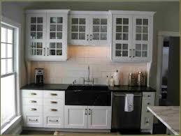kitchen cabinet hardware nj kitchen go review