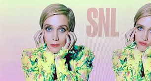 thanksgiving song snl saturday night live season 42 review was kristen wiig funny