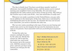 decimals worksheets u0026 free printables education com