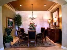 formal dining room decorating ideas formal dining room decorating ideas