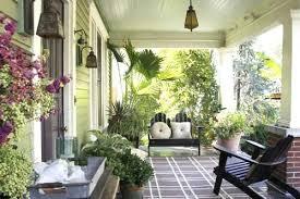 porch furniture ideas narrow front porch furniture ideas front porch furniture ideas