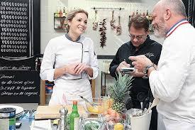 chef de cuisine philippe etchebest cauchemar en cuisine philippe etchebest episode complet top chef