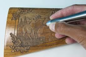 400xs engraver high speed engraver