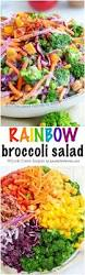 125 best eat a rainbow images on pinterest fruits and