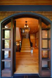 Architectural Designs Com by 2017 Excellence In Architectural Design Winner Lake Sunapee