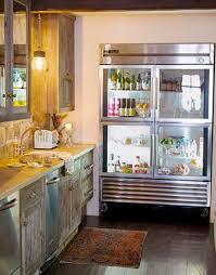 Glass Door Beverage Refrigerator For Home by Best 25 Glass Door Refrigerator Ideas On Pinterest Dish Storage