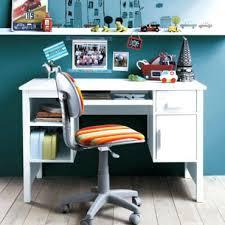 bureau enfant garcon bureau enfant garcon bureau bureau bureau garcon delightful bureau