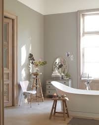 Home Trends And Design Careers by 23 Bathroom Decorating Ideas Pictures Of Bathroom Decor And Designs