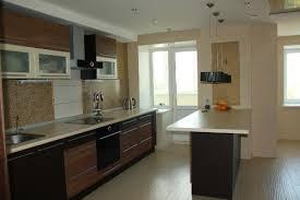 l shaped kitchen island small l shaped kitchen with small island