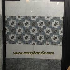 Bedroom Wall Tiles Bedroom Wall Tiles Service Provider by Concept Tile Design Bathroom Tiles Ideas Design Service Provider